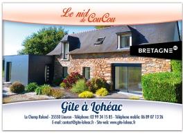 flyer-gite-lohéac