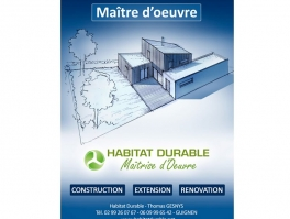 flyer-habitat-durable-guignen35