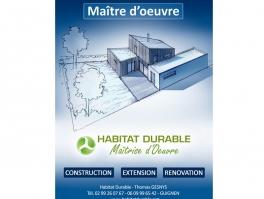 flyer-habitat-durable-guignen35