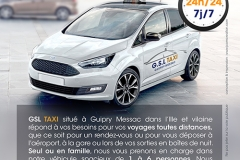 gsl-taxi-guipry