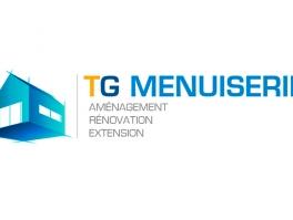 logo-TG-menuiserie