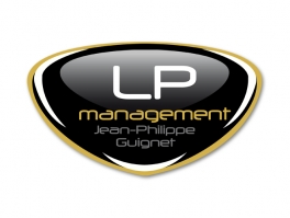 Logo Lp Management