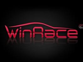 Concept logo WinRace