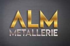 almetallerie-final