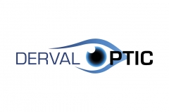 logo Derval Optic