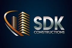logo-sdk-construction