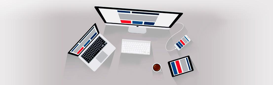 ccréer un site internet Rennes