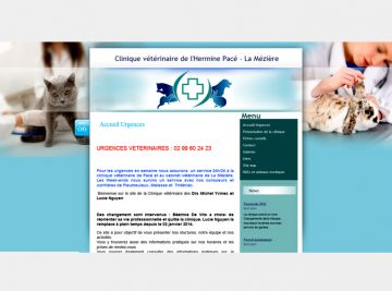 veterinaire-meziere