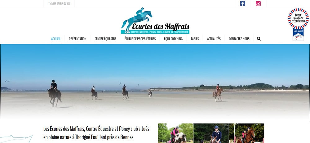 Création-site-web-Thorigné-Fouillard
