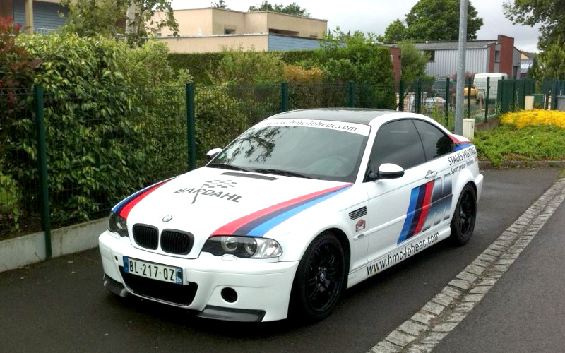 bmw-covering