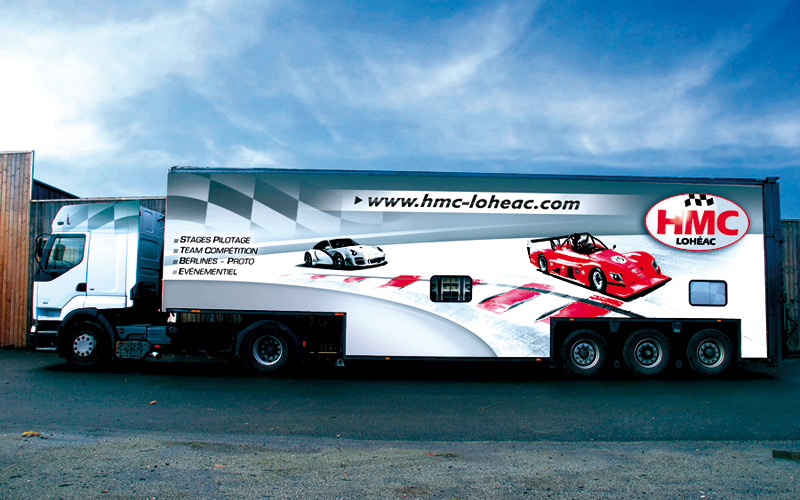camion-adhesif1