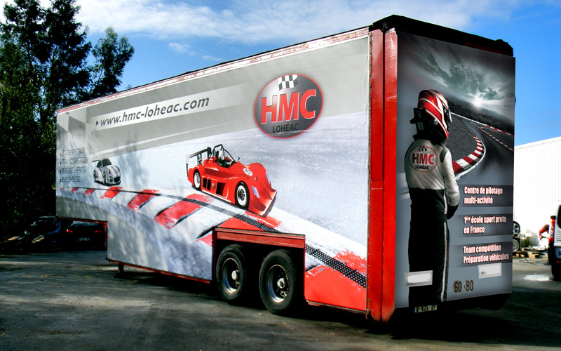 camion-adhesif2
