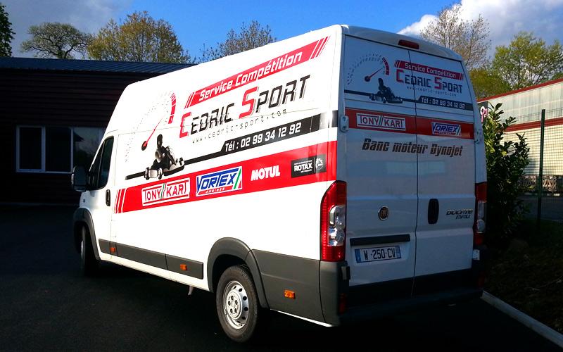 camion-cedric-sport