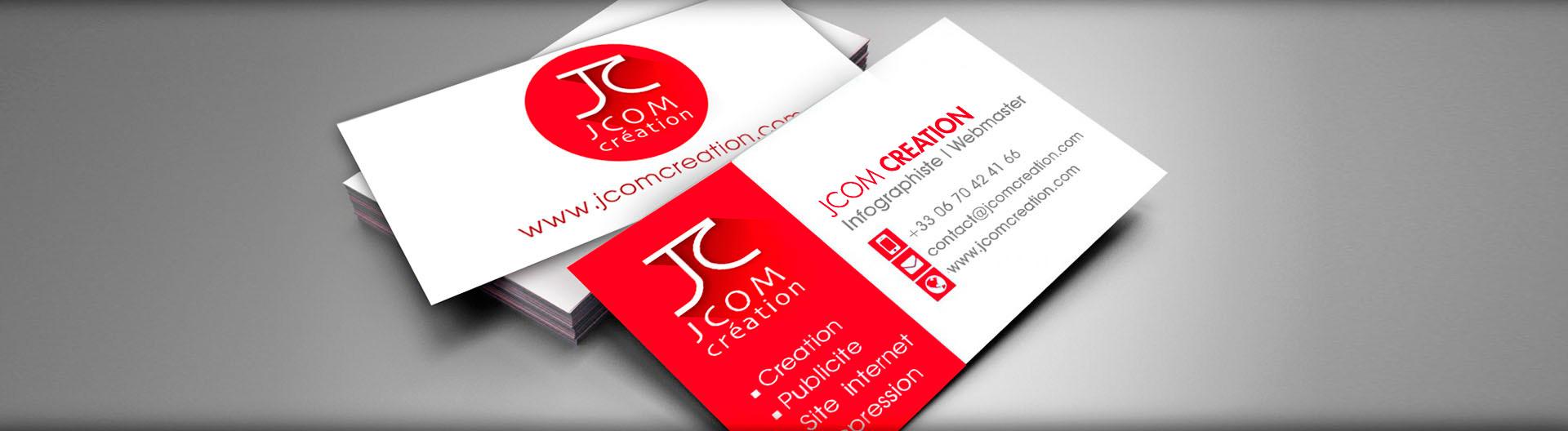 contact jcomcreation