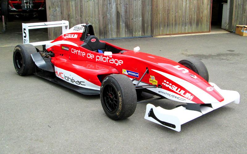 formule1a