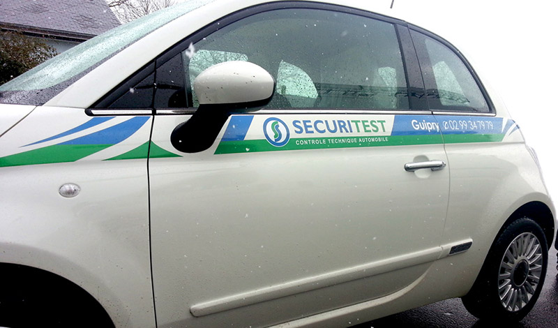 securitest_01