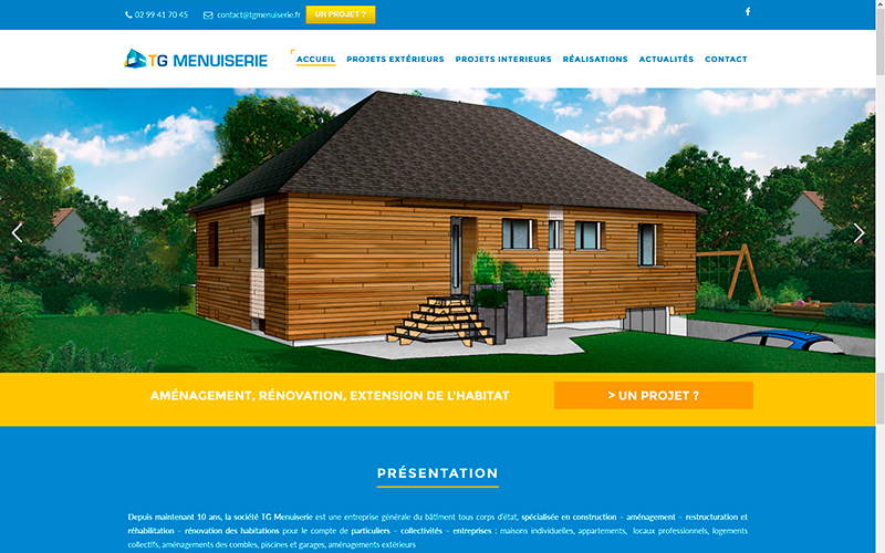 site-internet-cesson-sevigne