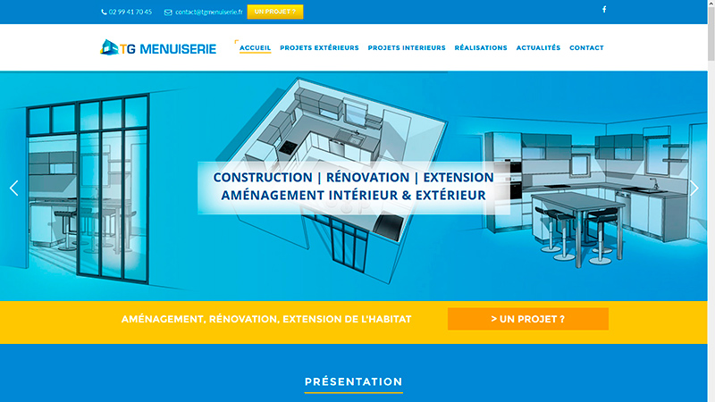 site-internet-cesson