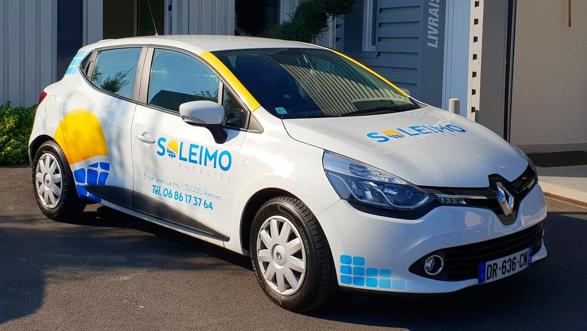 décoration-clio-4-Renault