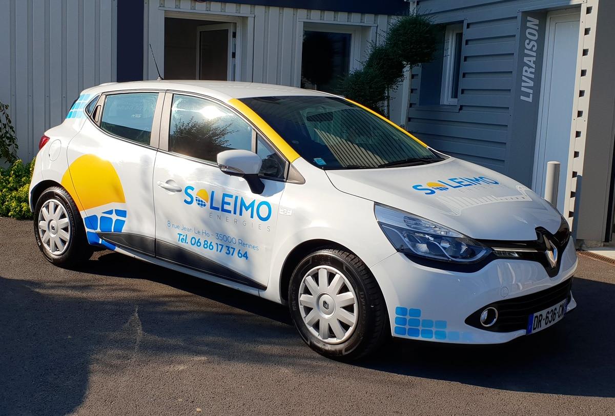 décoration-clio-4-Renault2