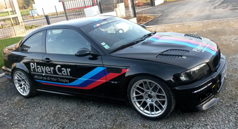 decoration-BMW-sport-3