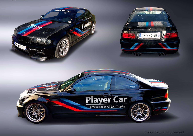 decoration-BMW-sport-4