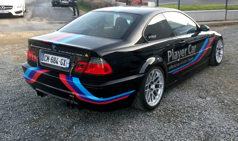 decoration-BMW-sport-5