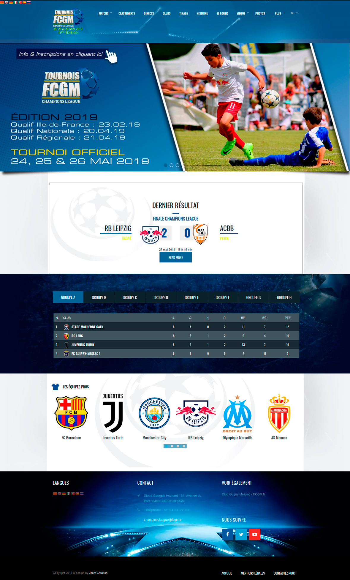 fcgm-tournoi-champions-league1