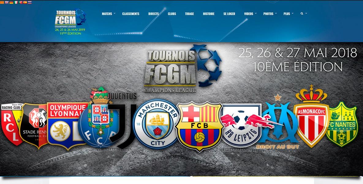 fcgm-tournoi-champions-league2