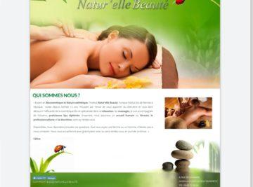 refonte site internet Rennes
