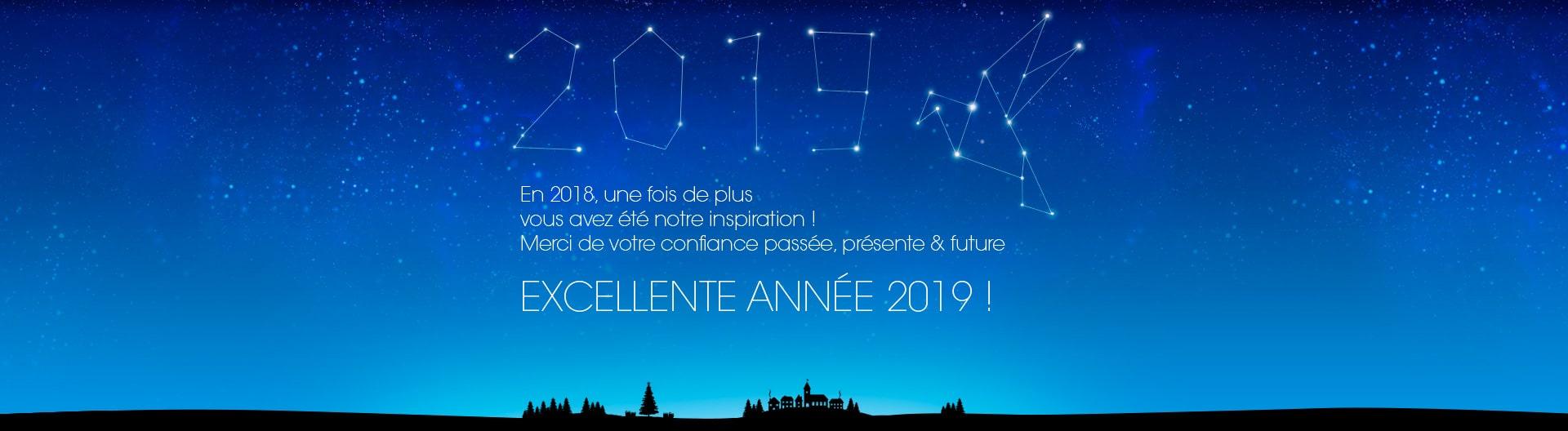 voeux 2019 agence rennes