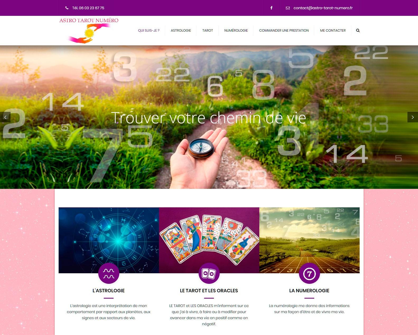Astro-Tarot-Numéro-Rennes-35-Bretagne-Astrologie-Rennes