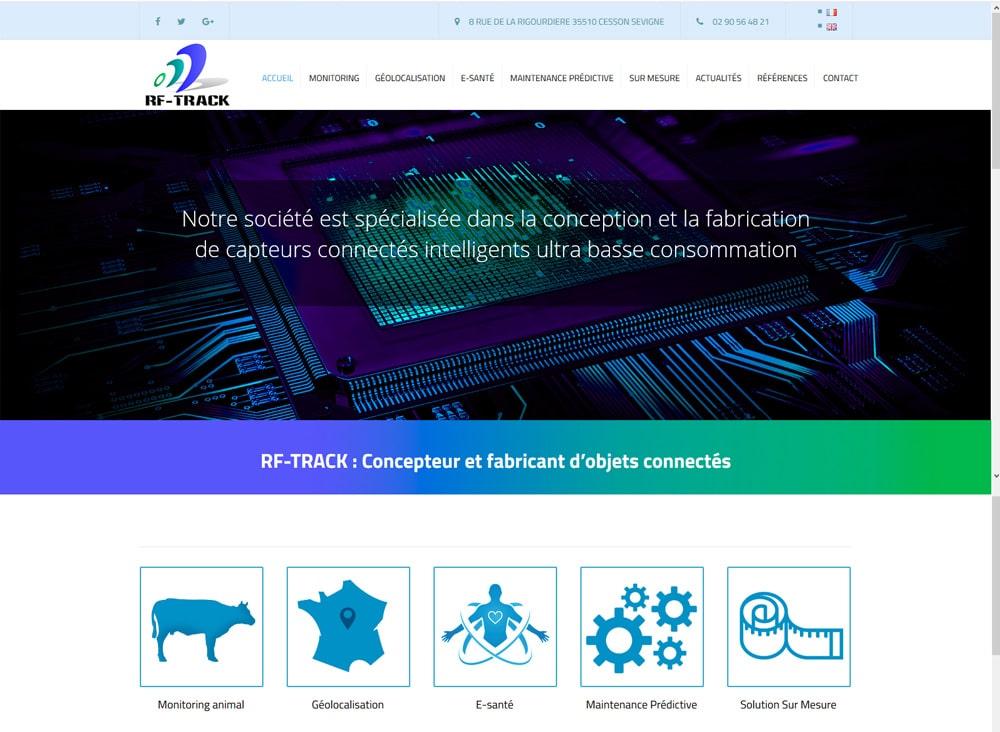 conception-site-internet-cesson-sevigne2