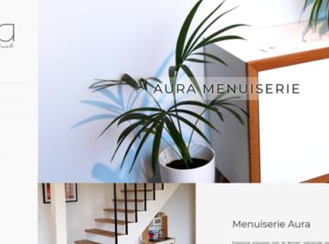 Aura Menuiserie Rennes