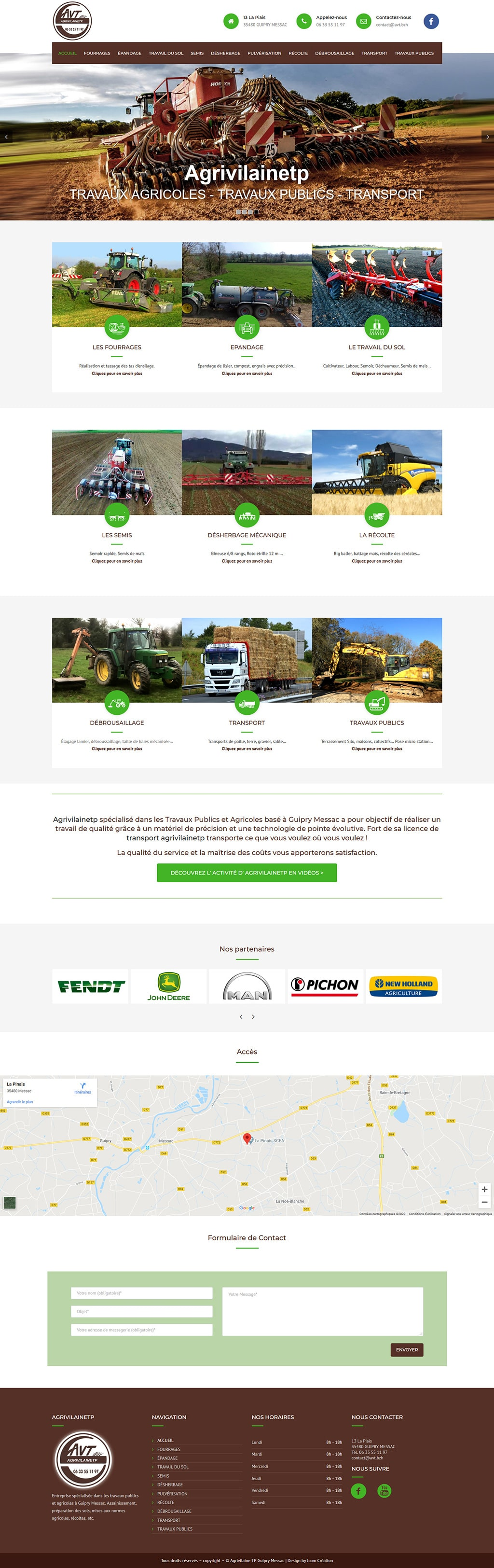 Agrivilainetp-travaux-agricoles,-publics-Guipry-Messac—ACCUEIL