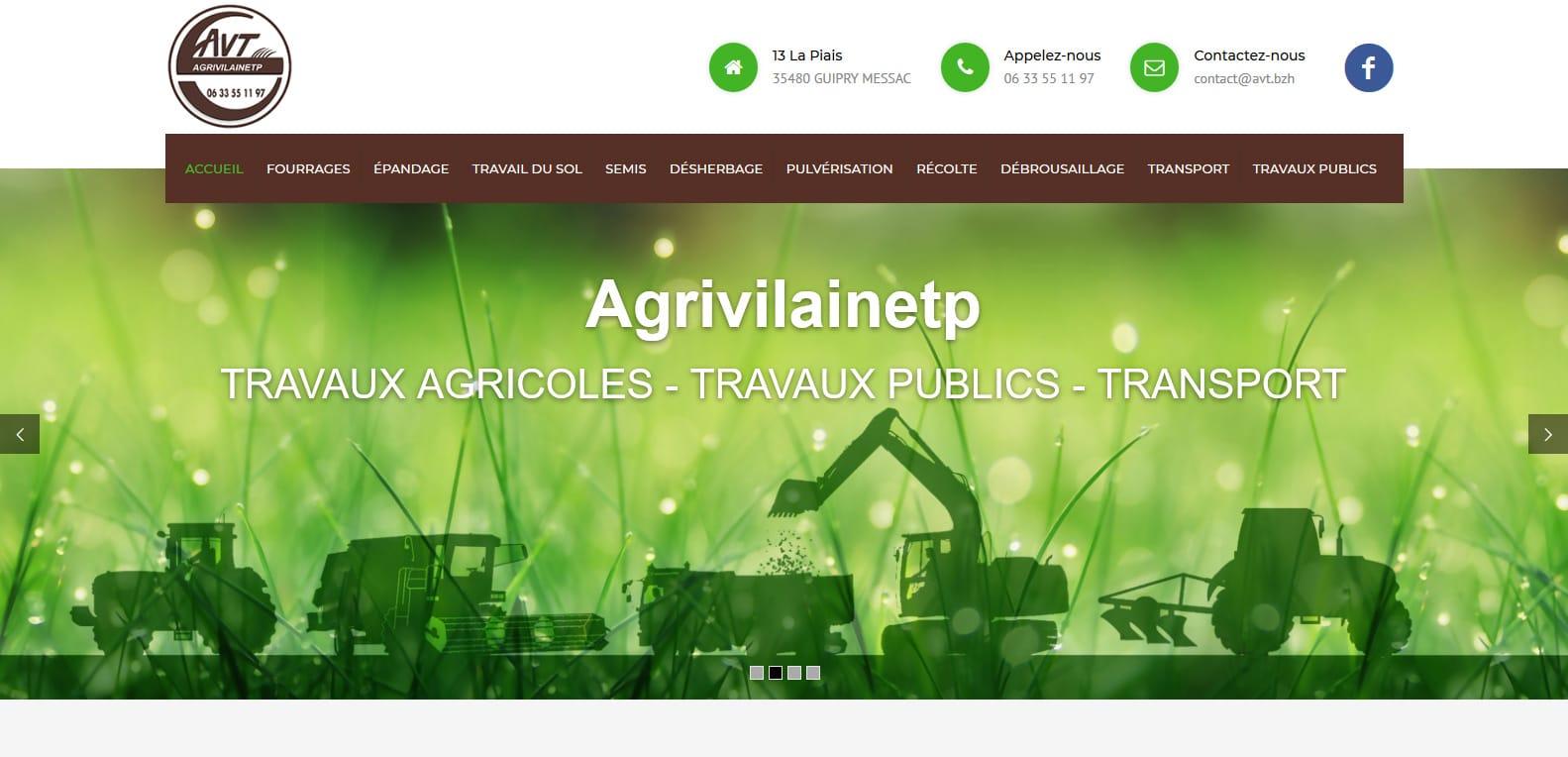 Agrivilainetp-travaux-agricoles,-publics-Guipry-Messac—ACCUEIL(1)