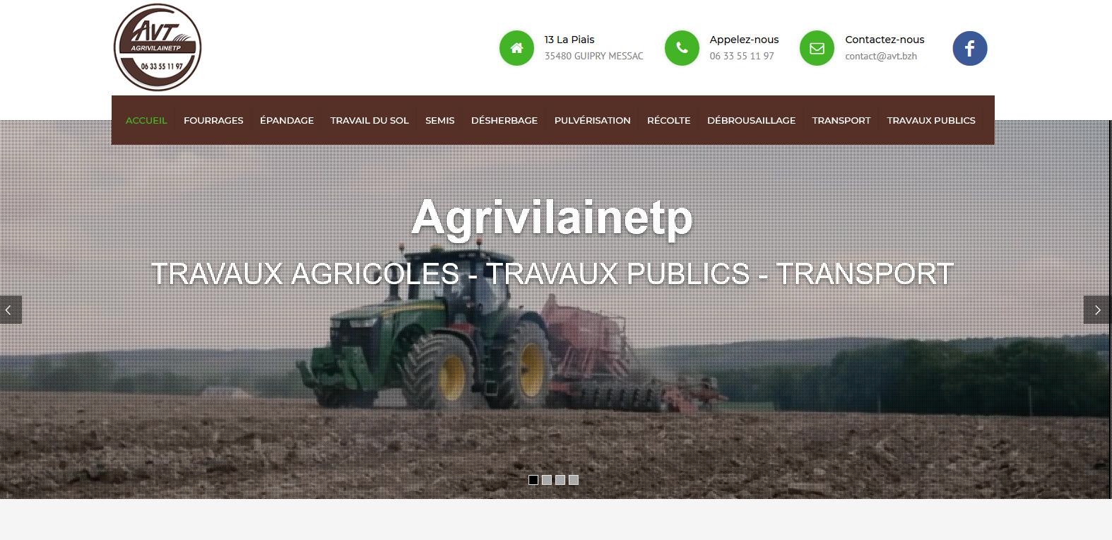 Agrivilainetp-travaux-agricoles,-publics-Guipry-Messac–ACCUEIL1