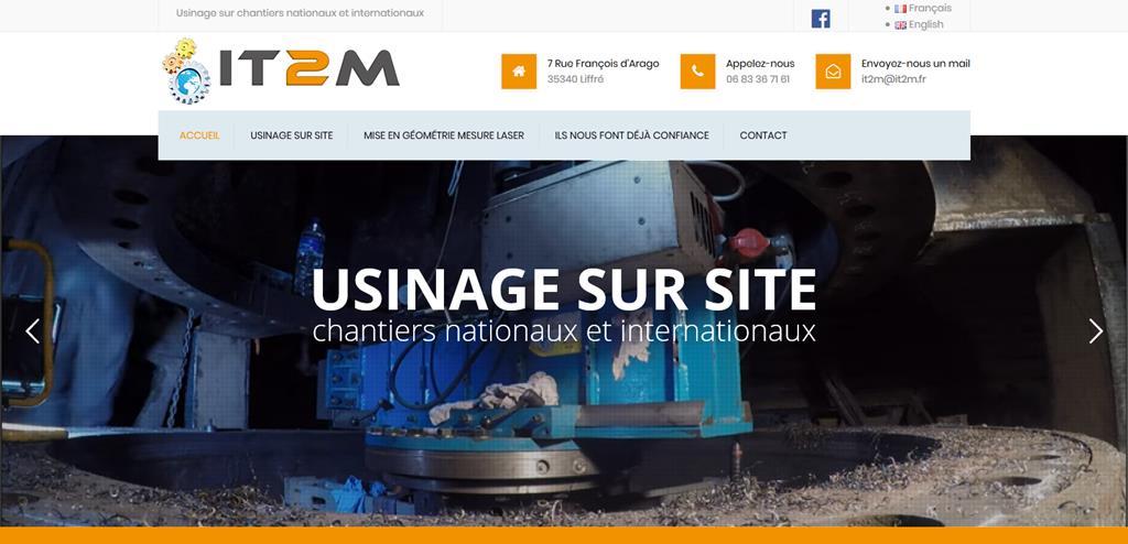 Screenshot_2020-04-18 Accueil – IT2M Usinage sur site – Intervention mobile (Copy) (Copy)