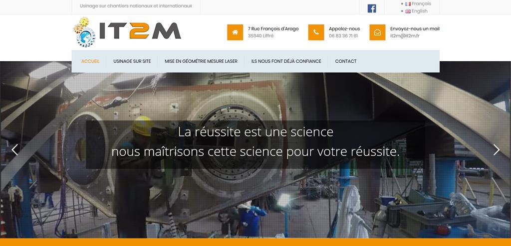 Screenshot_2020-04-18 Accueil – IT2M Usinage sur site – Intervention mobile(1) (Copy)