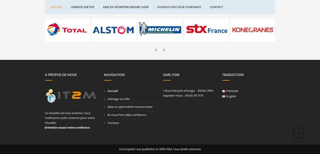 Screenshot_2020-04-18 Accueil – IT2M Usinage sur site – Intervention mobile(2) (Copy) (Copy)