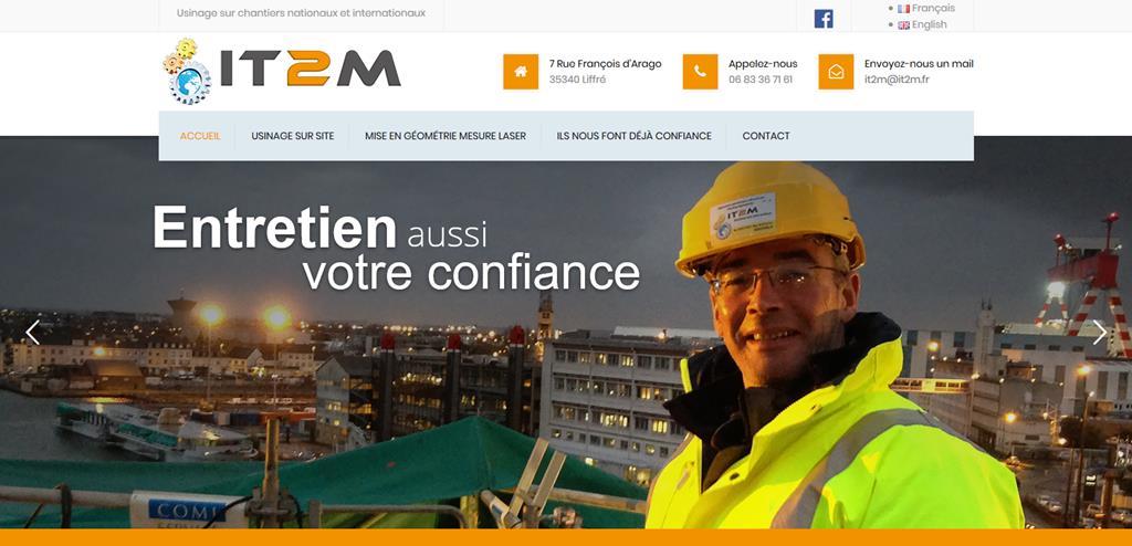 Screenshot_2020-04-18 Accueil – IT2M Usinage sur site – Intervention mobile(3) (Copy)