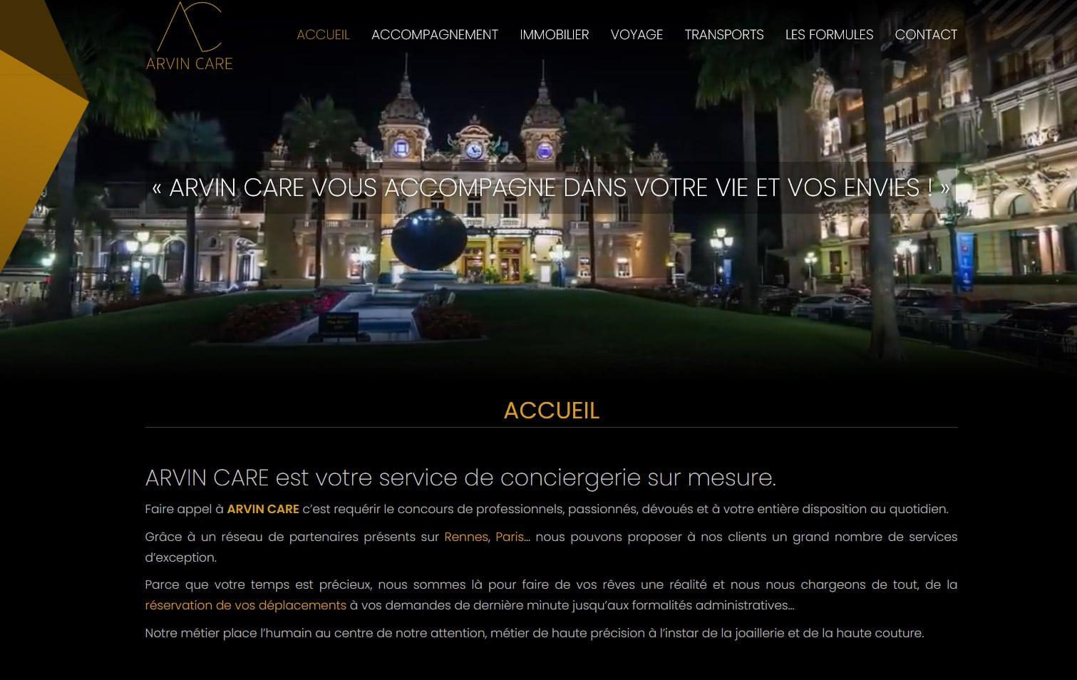 ARVIN-CARE—Conciergerie-Rennes,-service-conciergerie-Haut-de-gamme