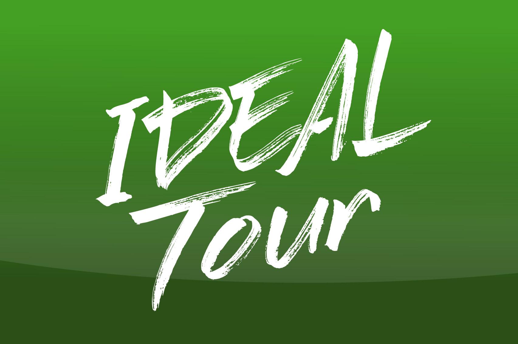 Logo-ideal-tour-effet